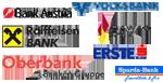 Austrijos bankai