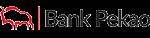 Pekao bankas