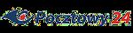 e-transfer Pocztowy24